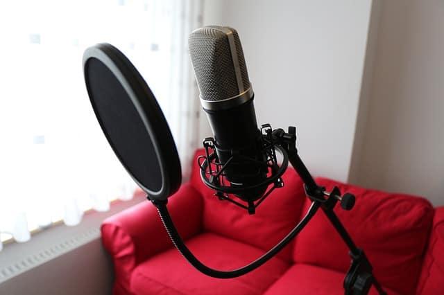 音程を意識して歌う