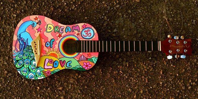 声帯という自分だけの楽器